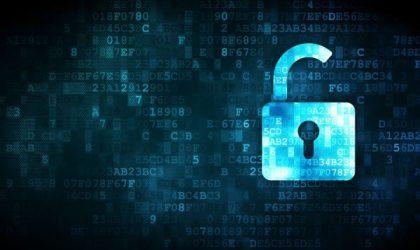 Si të qëndroni të sigurt online