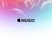 Nis transmetimin shërbimi muzikor Apple Music