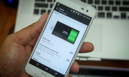 Cilat aplikacione janë konsumuesit më të lartë të baterisë në telefonat Android?