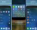 Microsoft lançoi aplikacionin Arrow Launcher për Android
