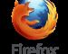Firefox 64-bit për Windows, tani në dispozicion