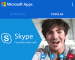 Microsoft Apps, aplikacioni i ri për Android