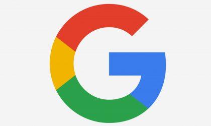 Aplikacioni më i ri i mesazheve nga Google, si karakteristikë mund të ketë Inteligjencën Artificiale