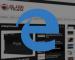 Microsoft Edge do t'u bëjë pauzë përmbajtjeve Flash në përditësimin e rradhës