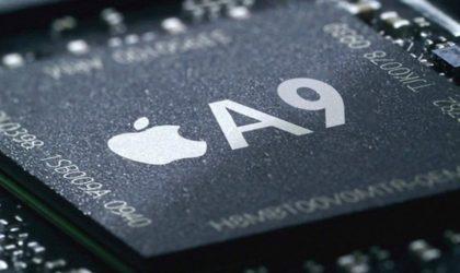 TSMC do të jetë prodhuesi i vetëm i proçesorëve të iPhone 7