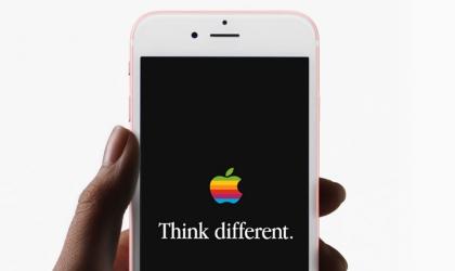 """iPhone-ët dhe iPad-ët 64bit ngecin në ciklin e """"Boot"""" kur u ndryshon datën në 1 Janar 1970"""