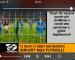 Si të shihni kanalet e TV dhe Digitalb falas në smartphone-in tuaj nëpërmjet VLC