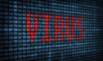 Malwarebytes vazhdon të rregullojë të metat në antivirusin e tij