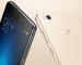 Xiaomi zbulon smartfonin Mi 4S me 3GB RAM