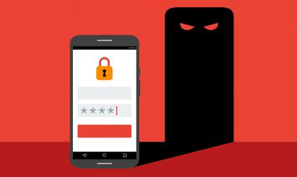 Hulumtuesit duan të arrijnë siguri online pa fjalëkalim