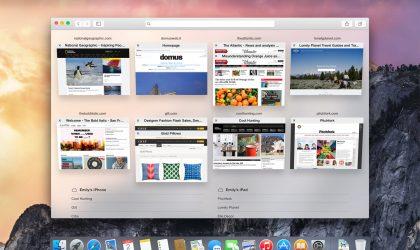 [Mac OS] Si të pastroni cache në Safari