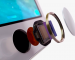 Ripërditësimi i iOS 9.2.1 rregullon problemin me Error 53