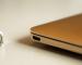 Apple ka krijuar një program zëvendësimi për disa kabllo USB-C