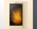 Zyrtarizohet Xiaomi Mi 5 me Marshmallow dhe SD 820