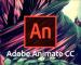 """Adobe lançon """"Animate CC"""", më parë i njohur si """"Flash Professional"""""""