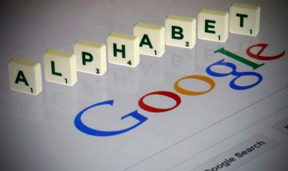 Alphabet tejkalon Apple, duke u bërë kompania më e vlefshme në botë
