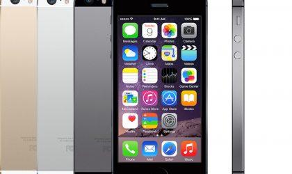 iPhone 5se: Një iPhone i ri me ekran 4 inç për vitin 2016