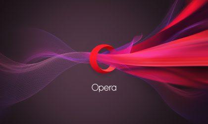 Opera merr një ofertë blerjeje prej 1,2 miliard dollarësh nga disa shoqëri Kineze