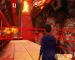 """""""Heroes Reborn: Enigma"""" shpallet loja e muajit dhe jepet FALAS nga IGN"""