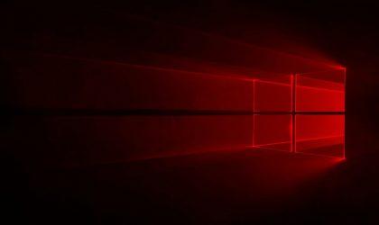 Windows 10 Redstone (Faza 1) mund të vijë në Korrik
