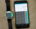 Google Calculator vjen në Play Store si një aplikacion i veçantë