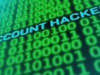 hackers hakerat