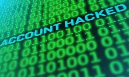 Si arritën hakerat të vjedhin plot 80 milion dollarë nga Banka e Bangladeshit?