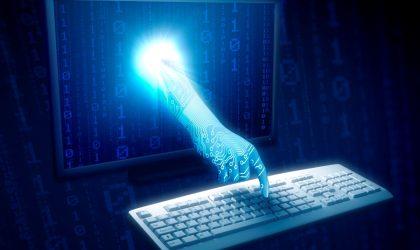 34 kuriozitete për internetin që nuk i keni ditur kurrë!
