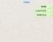 Si të dërgoni tekste në formatin bold, italic dhe strikethrough në WhatsApp