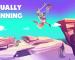 Apple dhuron lojën Infinite Skater për një periudhë të limituar (Kurseni $3)