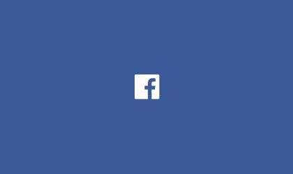 Ja se si mund të shkarkoni aplikacionet Facebook & Messenger për Windows 10