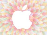 Apple iPAd Apps iPhone dhe iPad
