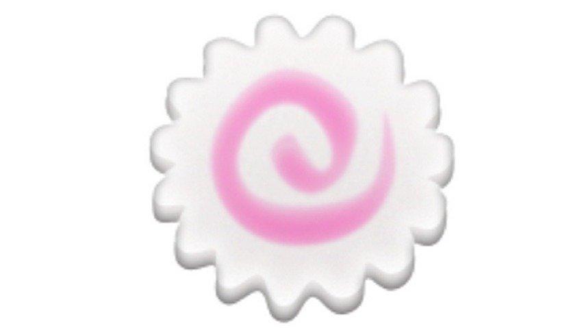 fish-cake-with-swirl-design emoji