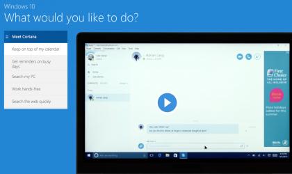 Keni dëshirë të provoni Windows 10? Mundësinë ua jep ky emulator