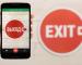 Google Translate tani funksionon në çdo aplikacion Android