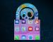 Rrisni privatësinë tuaj në iOS duke ndjekur këto hapa