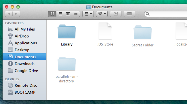 hidden-files-and-folders-in-finder-on-mavericks fshihni