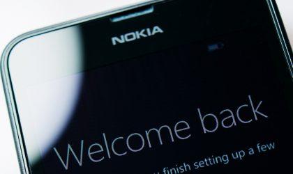 Celularët Nokia do të rikthehet në treg, por me sistem Android kësaj radhe