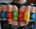 Google Chrome shkurorëzon Internet Explorer duke u bërë kështu shfletuesi më i përdorur në botë