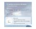 Sharkoni dhe instaloni kursorin e El Capitan (Mac) për Windows
