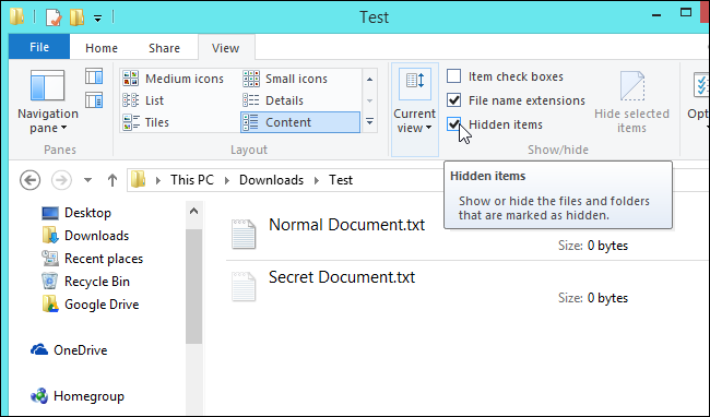 view-hidden-files-on-windows-8-and-8.1 fshihni