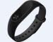 Xiaomi zbulon Mi Band 2, një gjurmues aktiviteti i cili kushton $23