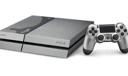 Sony konfirmon se po prodhon Playstation 4 4K, por nuk do të prezantohet në eventin e E3