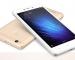 Xiaomi zbulon Redmi 3X, pajisja kushton $136