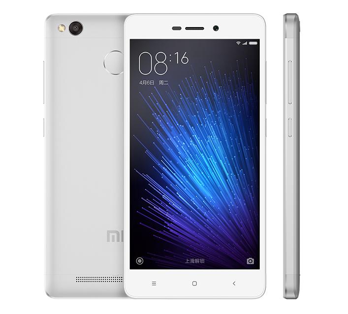 Xiaomi-Redmi-3X_1
