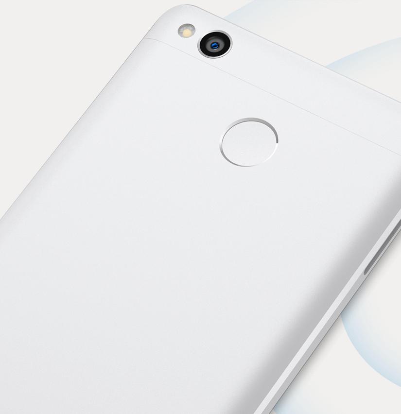 Xiaomi-Redmi-3X_7