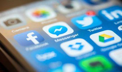 Facebook mund të shohë link-et që shpërndahen privatisht në platformën e saj (dhe nuk është një bug)