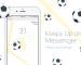 Ka NJË TJETËR lojë të fshehtë në Facebook Messenger (Info: përdorni emojin e topit të futbollit)
