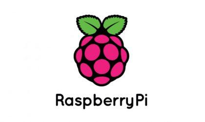 Çfarë është Raspberry Pi?