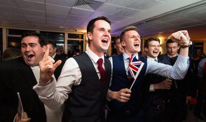 """Kërkimet në Google tregojnë se shumë banorë në Mbretërisë së Bashkuar nuk e kuptojnë termin """"Brexit"""""""